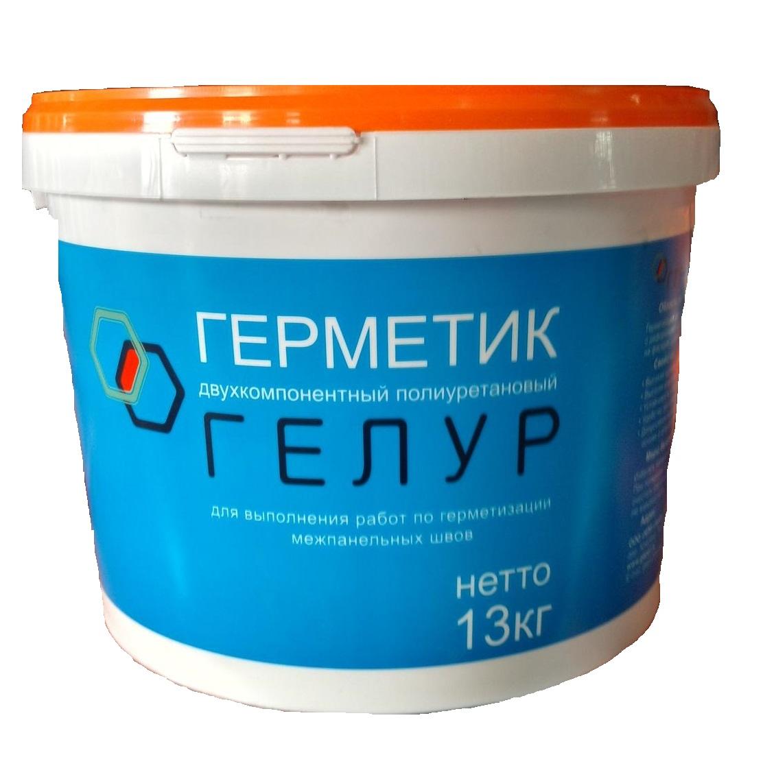 полиуретановый герметик купить
